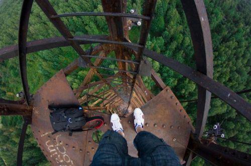 such-heights-0.jpg