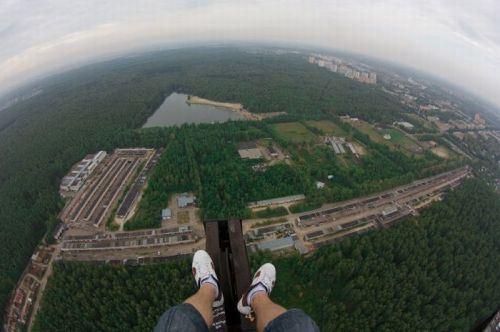 such-heights-1.jpg