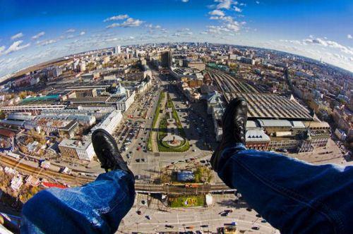 such-heights-11.jpg
