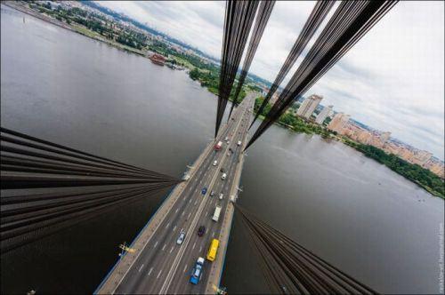 such-heights-13.jpg