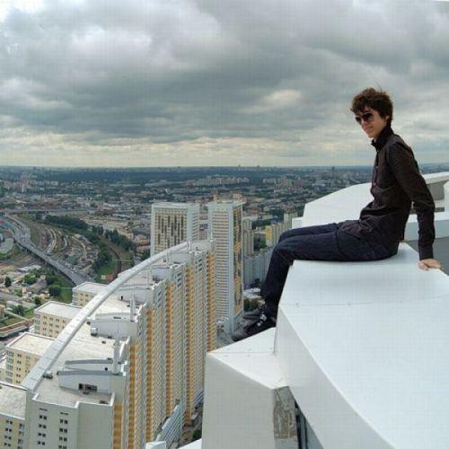 such-heights-15.jpg