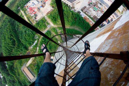 such-heights-18.jpg