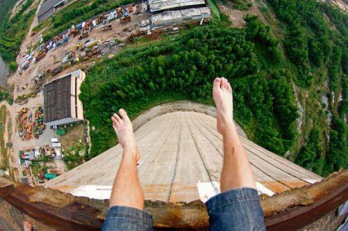 such-heights-19.jpg