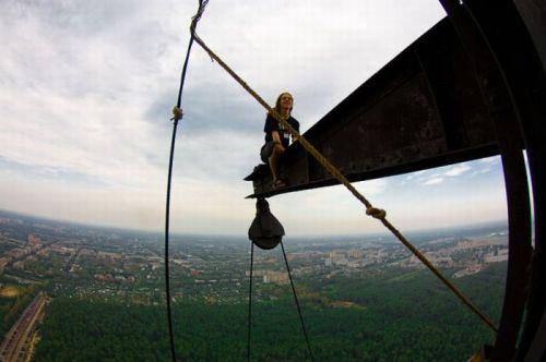 such-heights-2.jpg