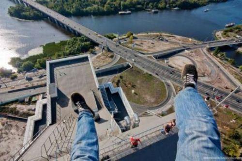 such-heights-20.jpg