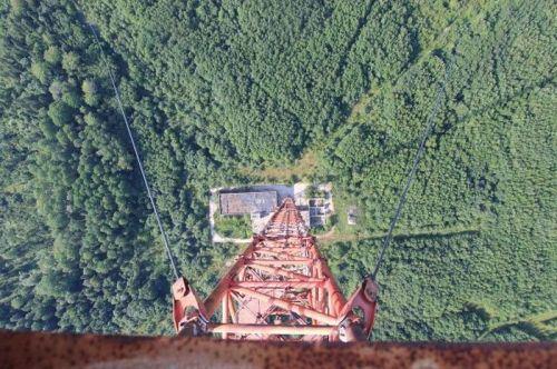 such-heights-21.jpg