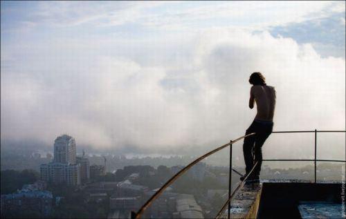 such-heights-22.jpg