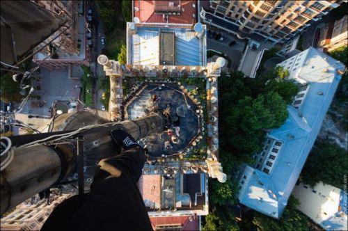such-heights-23.jpg