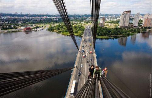 such-heights-24.jpg