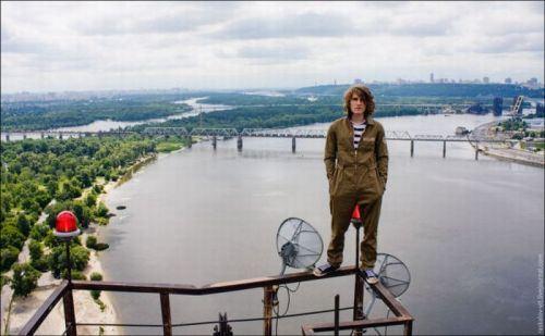 such-heights-26.jpg