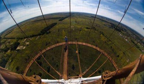 such-heights-29.jpg