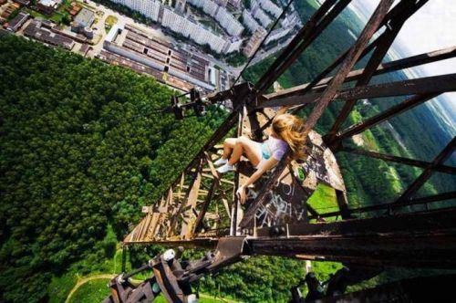 such-heights-30.jpg