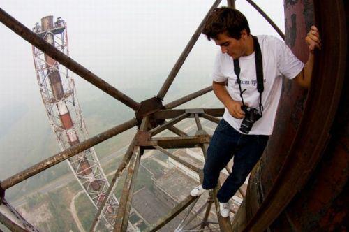 such-heights-4.jpg