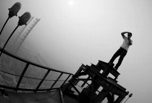 such-heights-5.jpg