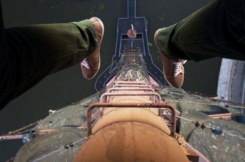 such-heights-7.jpg