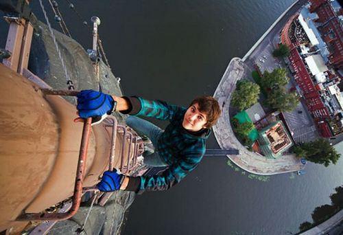 such-heights-8.jpg