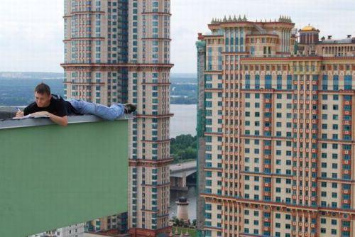 such-heights-9.jpg