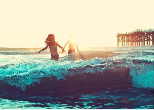 summer-fun-11.jpg