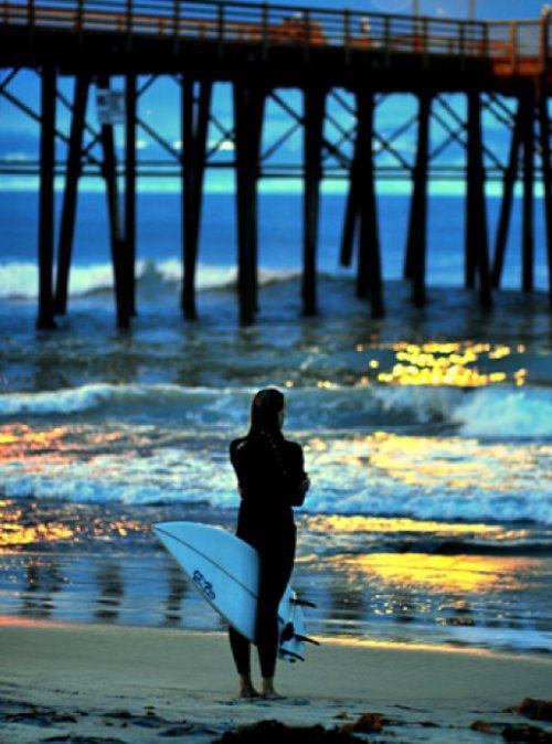 surf-girls-11.jpg