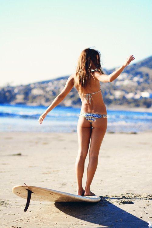 surf-girls-12.jpg