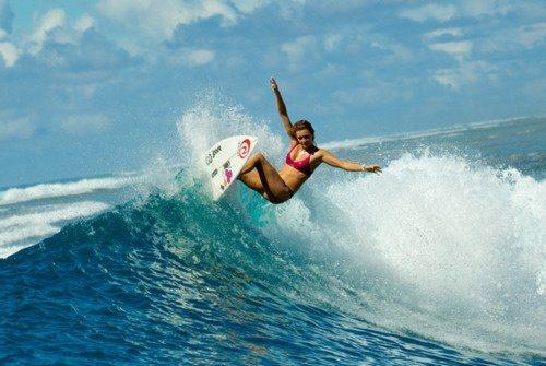 surf-girls-23.jpg