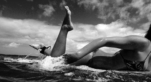 surf-girls-25.jpg