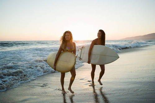 surf-girls-29.jpg