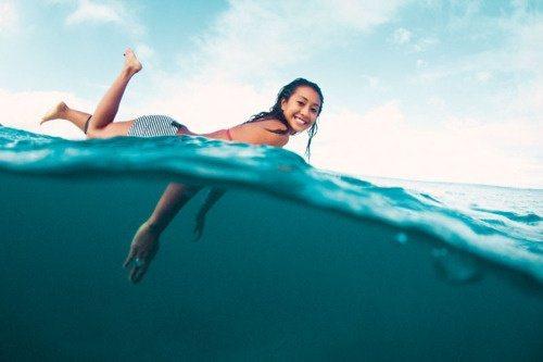 surf-girls-32.jpg