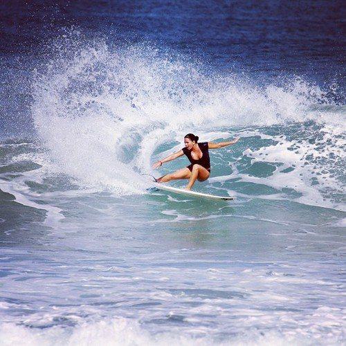 surf-girls-34.jpg
