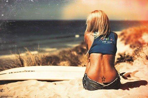 surf-girls-35.jpg