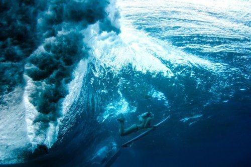 surf-girls-36.jpg
