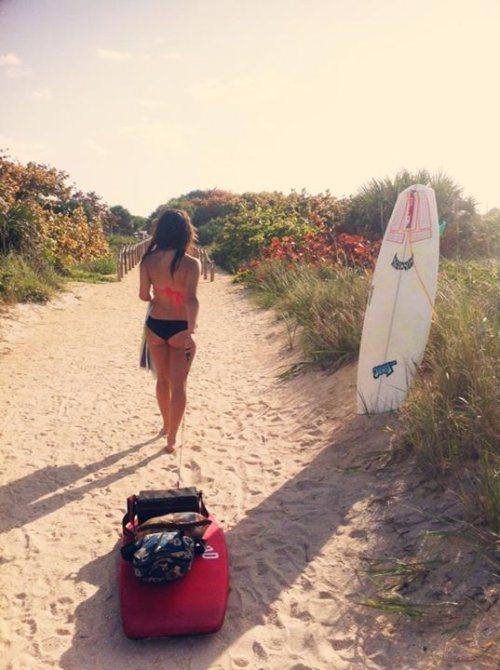 surf-girls-4.jpg