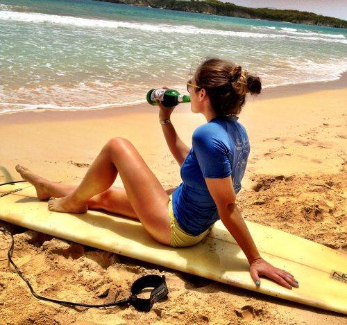 surf-girls-6.jpg