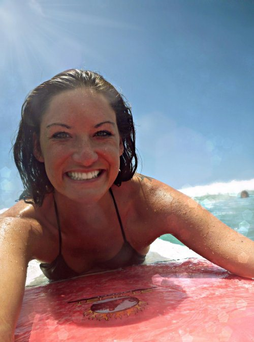 surf-girls-9.jpg