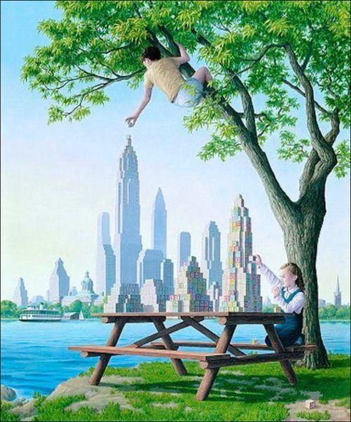 surrealistic-paintings-rob-gonsalves27_2013102915370665f.jpg