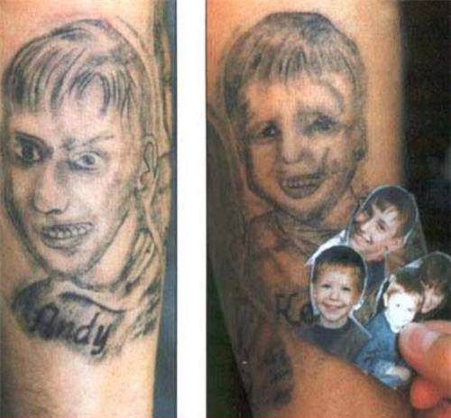 tattoo-fails-19.jpg