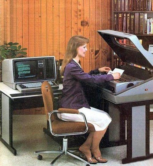technology-80s-eighties-1.jpg