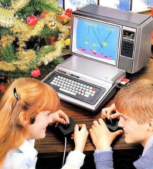 technology-80s-eighties-4.jpg