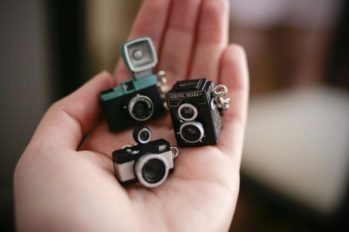 tiny-things-2.jpg