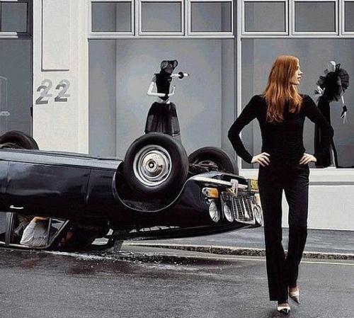 vintage-car-girls-500-102.jpg