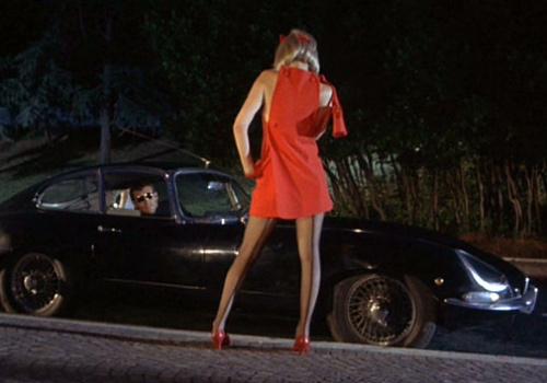 vintage-car-girls-500-105.jpg