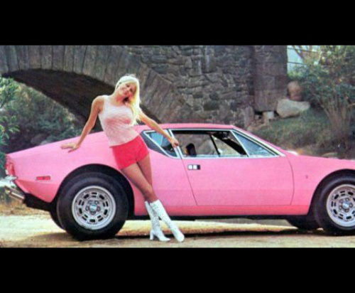 vintage-car-girls-500-30.jpg