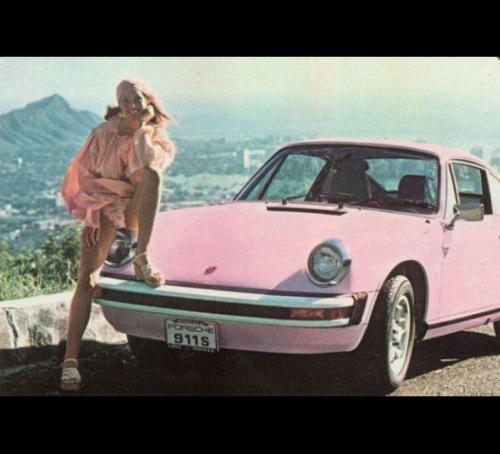vintage-car-girls-500-31.jpg