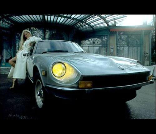 vintage-car-girls-500-33.jpg