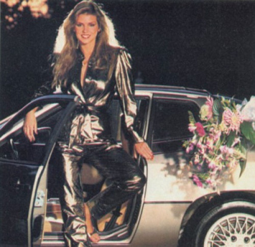 vintage-car-girls-500-35.jpg