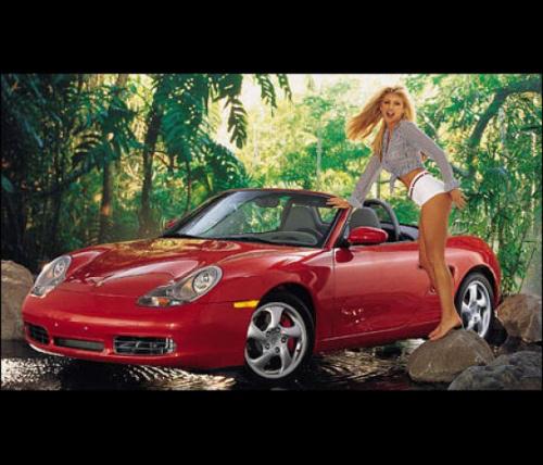 vintage-car-girls-500-36.jpg