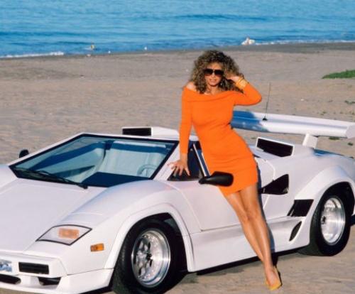 vintage-car-girls-500-42.jpg