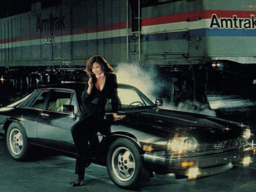 vintage-car-girls-500-43.jpg
