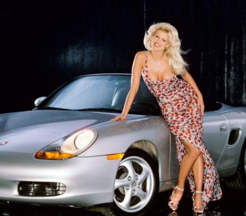 vintage-car-girls-500-44.jpg