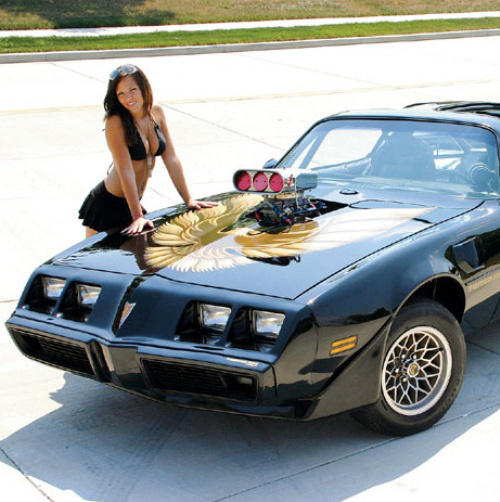 vintage-car-girls-500-48.jpg